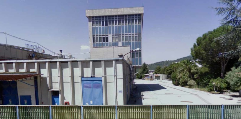 Albatros Solofra, Tribunale accetta cauzione Consorzio Sinergia Italiana