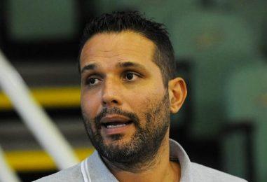 Sidigas, il ds Alberani a caccia dei talenti della D-League