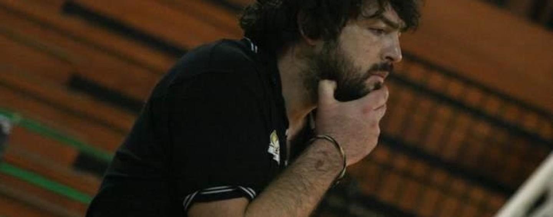 Volley: lutto Matarazzo, il cordoglio di Carmine Dello Russo