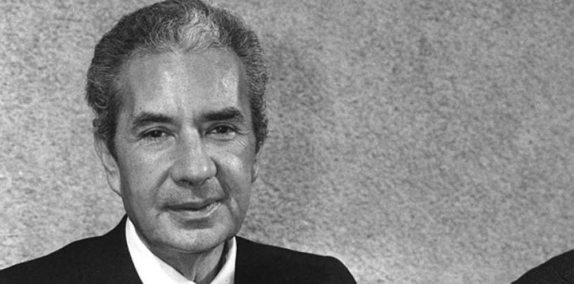 Frigento – Evento dedicato ad Aldo Moro con Grassi e Famiglietti