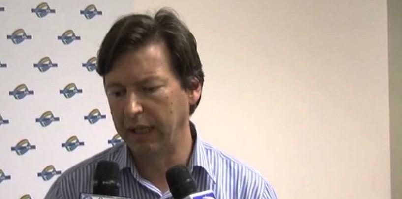 Congresso Uilm Irpinia-Sannio, il segretario Altieri riconfermato all'unanimità