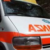 Tragedia ad Avellino, 45enne si uccide nel proprio garage. Lascia moglie e figlia