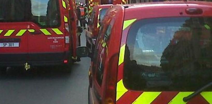 Scontro mortale tra autobus e camion: 42 vittime