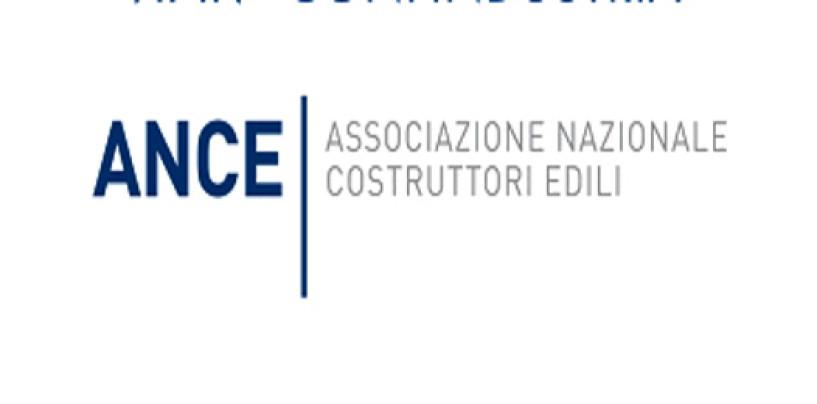 Ance Giovani Avellino – Convegno edilizia scolastica: rischio sismico e risorse