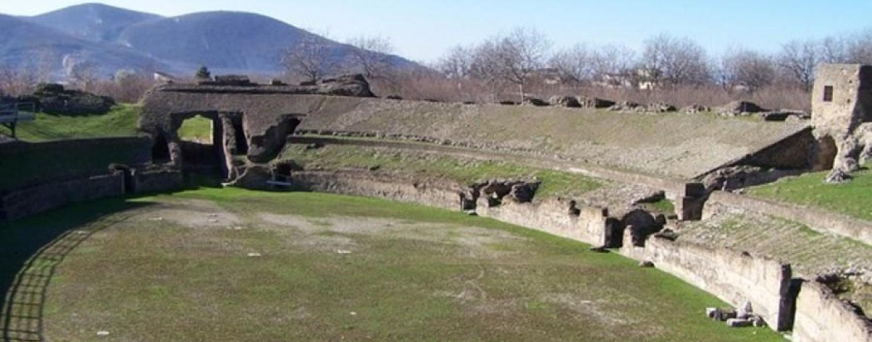 Tornano a marzo le Domeniche gratis al Museo: i siti aperti in provincia di Avellino e in Campania