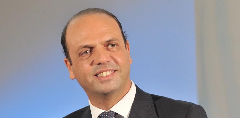 Avellino Bari i deputati pugliesi di FI interrogano il ministro Alfano