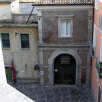 Antiquarium Ariano Irpino