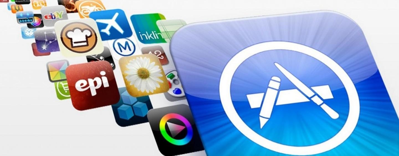 Al via il corso per programmare App su dispositivi Apple
