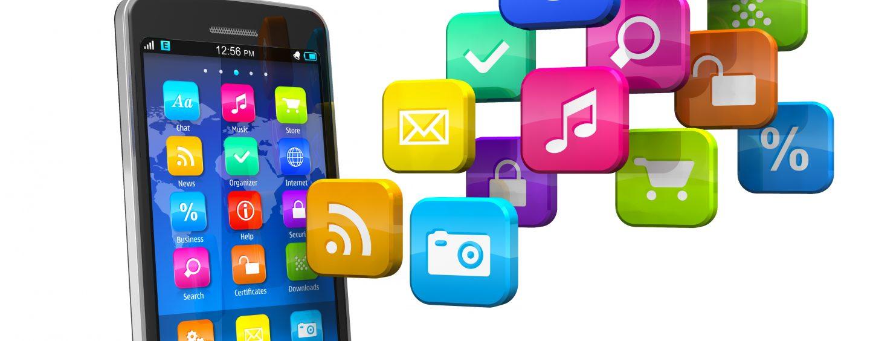 """Servizi a pagamento """"abusivi"""" su smartphone: l'allerta della Polizia Postale"""