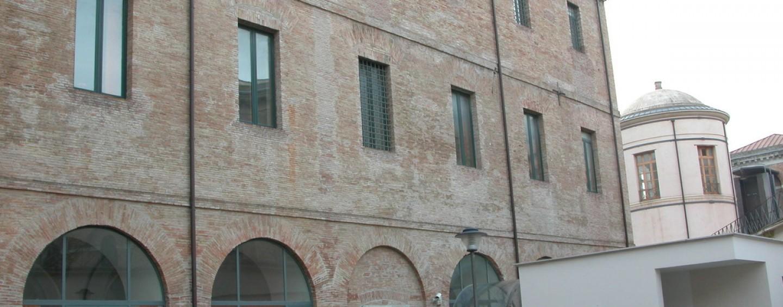 Giornata internazionale della Donna, le iniziative dell'Archivio di Stato di Avellino