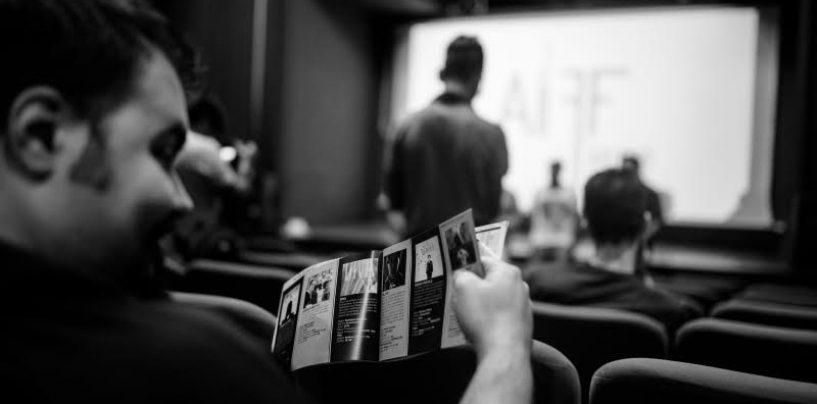Ariano Film Festival, la fabbrica dei sogni sta per accendere i motori! Ecco i film finalisti della V edizione