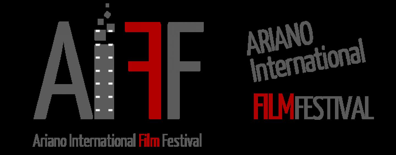 Ariano Film Festival: ecco i vincitori del concorso