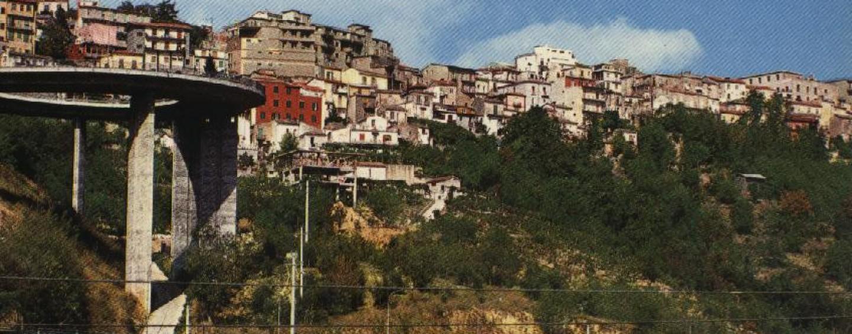 """""""La Storia di Ariano"""", presentazione del libro rinviata a causa del maltempo"""