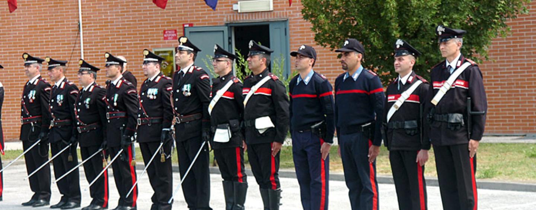 Concorso Carabinieri  Si Reclutano  Allievi Aperto Anche Ai Civili