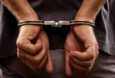 Denunciato dai carabinieri un pregiudicato inottemperante alla detenzione domiciliare
