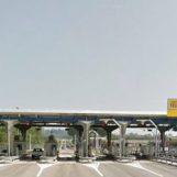 Lavori di manutenzione sull'A16: chiuso stanotte il tratto Baiano-Avellino Ovest