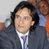 """Piano ospedaliero, Alaia attacca Maraia: """"Esulta dopo aver criticato tutto e tutti"""""""