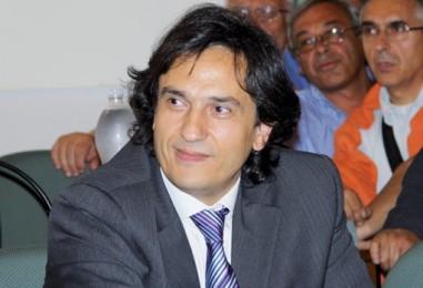 """Aias, Alaia scrive a De Luca: """"Regione si pronunci su accreditamento"""""""