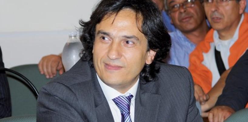 """Istat, crescita straordinaria in Campania. Alaia: """"Merito delle politiche industriali volute dalla Regione"""""""