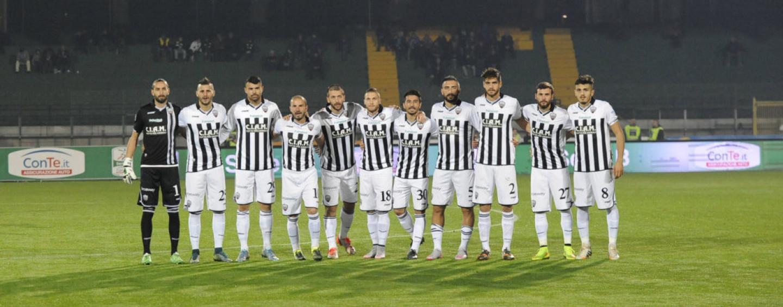 Avellino Calcio – Ascoli, Mangia con due problemi a centrocampo