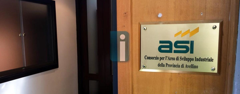 Asi Avellino, prende forma il progetto-guida APEA per la riqualificazione industriale