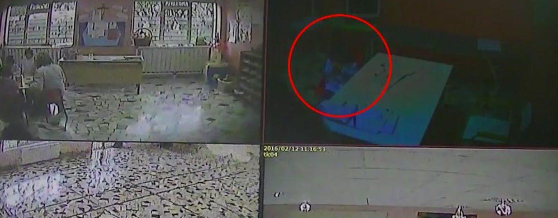 Asilo degli orrori, confermata la condanna: due anni e otto mesi alla maestra che picchiava i bambini