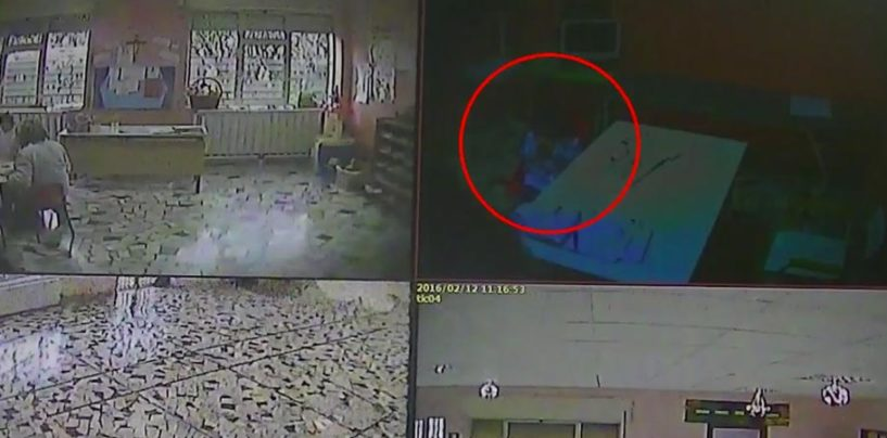 Asilo degli orrori, la Cassazione conferma la condanna alla maestra che picchiava i bambini