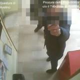 Furbetti del cartellino all'Asl: tutti gli imputati rinviati a processo