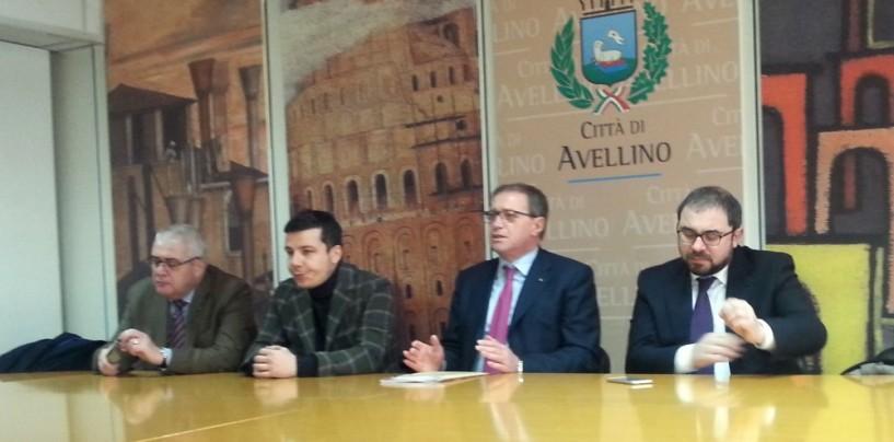 """Assoservizi, opposizione: """"Paolo Foti pronto a seguire nostro consiglio"""""""