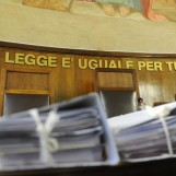Processo Corcosol, assolto il rappresentante della società che gestiva gli scarti delle industrie conciarie