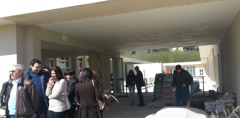 Autismo, emergenza sociale: il convegno ad Avellino con Amabile e Iannace
