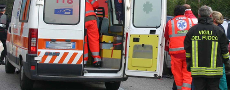 La Meningite uccide in Campania, 30 casi nel 2016