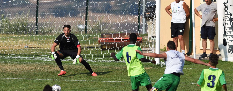 Avellino-Espanyol, le probabili formazioni: Tesser punta sullo schieramento tipo