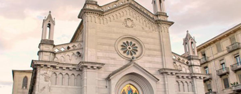 Avellino, riflessioni etico sociali sui disagi giovanili: incontro alla Chiesa del Ss. Rosario
