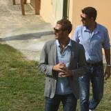 Avellino Calcio – Settore giovanile al via: domani il taglio del nastro con Taccone e De Vito