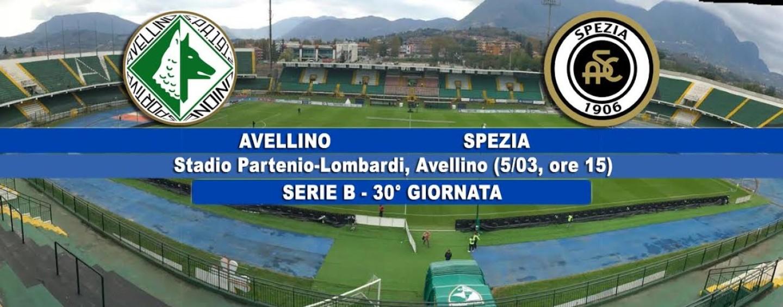 Avellino – Spezia, le probabili formazioni: Tesser ritrova la coppia gol pesante