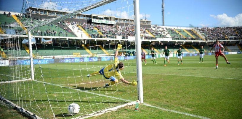 Avellino Calcio – Doppio asse di mercato: quattro gli obiettivi