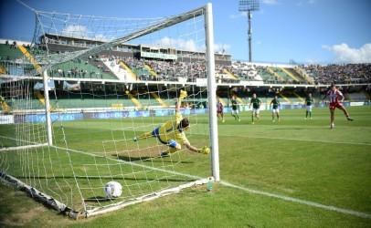 Avellino Calcio – Mercato, non c'è l'accordo: si abbandona la pista Gatto