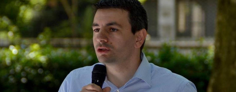 """Primarie Pd, Bove: """"Consultazione di importanza notevole"""""""