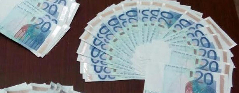 Prata – Spaccio di banconote false, denunciati due napoletani