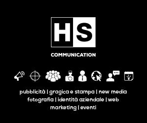 Hs Communication