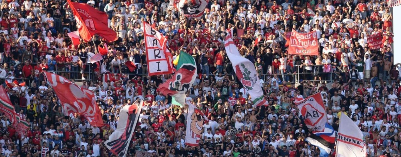 """Avellino Calcio – Bari, Di Cesare: """"Vogliamo i tre punti"""". E gli ultrà caricano la squadra"""