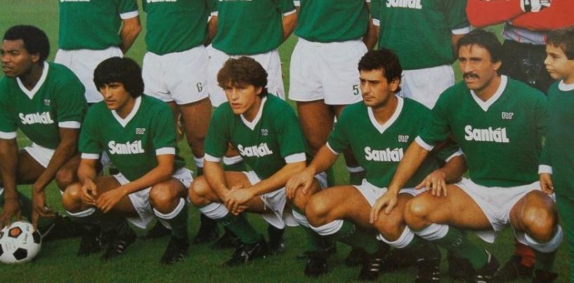 Avellino Calcio – L'ultimo urlo in campionato al San Nicola è griffato Ramon Diaz