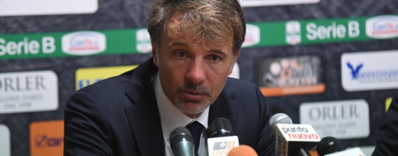 """Avellino Calcio – Baroni all'assalto dei lupi: """"Voglio un Novara in grado di osare"""""""