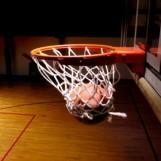 Basket Blue Day, al PalaDelMauro un canestro per l'autismo