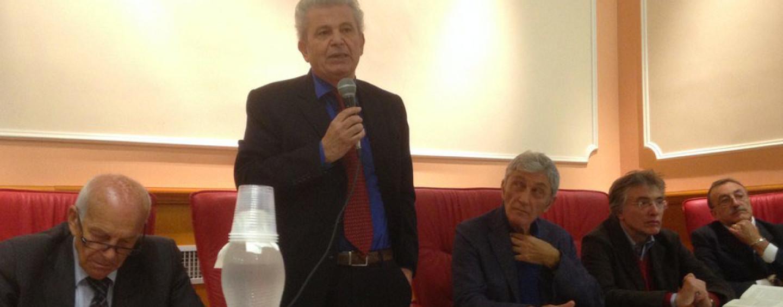 """Amministrative, Anzalone: """"Ho fallito, ritiro la mia candidatura a Sindaco"""""""