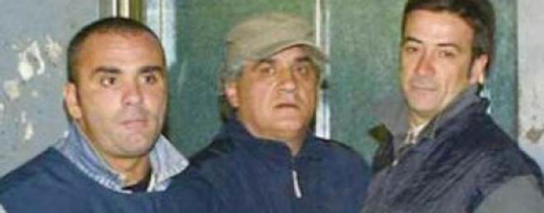 Annullata la misura cautelare al boss Biagio Cava