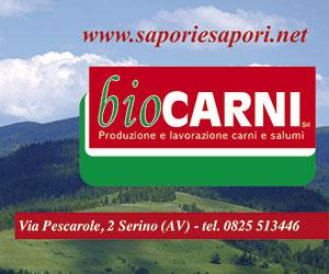 Biocarni