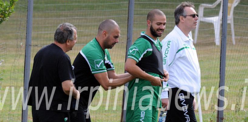 DIARIO DAL RITIRO/ Toscano, prove di Tim Cup con l'incognita Biraschi