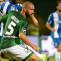 Avellino Calcio – Biraschi e Insigne volano a Coverciano: domani il test con la B Italia